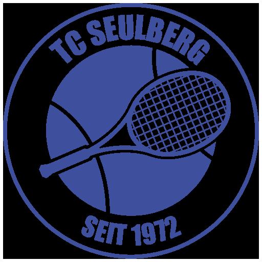 TC Seulberg